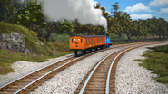Sodor'sLegendoftheLostTreasure12