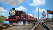 Sodor'sLegendoftheLostTreasure422