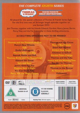 File:TheCompleteEighthSeries2008backcover.jpg