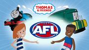 Thomas'AussieFootballAdventureTitleCard