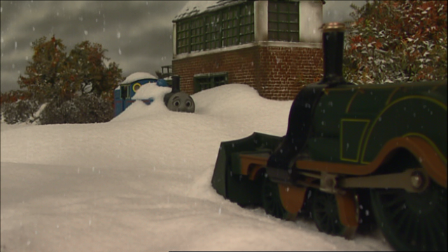 File:Thomas,EmilyandtheSnowplough55.png