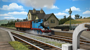 ThomasandtheEmergencyCable117