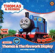 ThomasandtheFireworkDisplayandotherstories