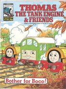 ThomastheTankEngineandFriends24