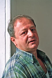 TomislavStojkovic
