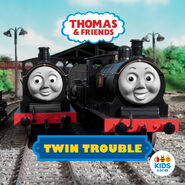 TwinTroubledigitaldownload