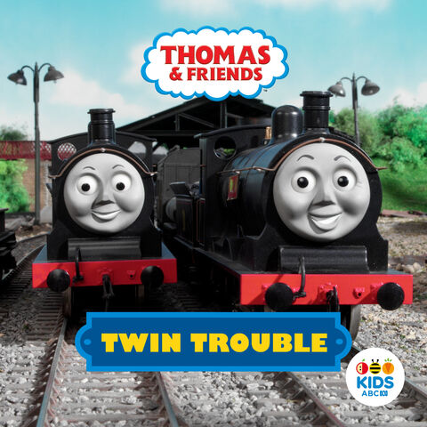 File:TwinTroubledigitaldownload.jpg