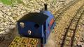 Thumbnail for version as of 16:22, November 23, 2014