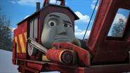 Diesel'sGhostlyChristmas240