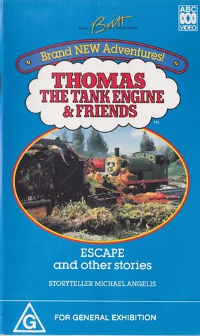 File:EscapeandotherstoriesAustraliancover.jpg