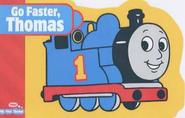 GoFaster,Thomas