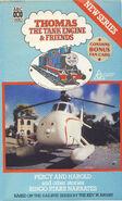 PercyandHaroldandOtherStories1988australiancover