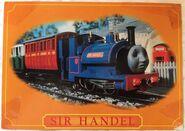 SirHandelPostcard