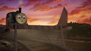 Sodor'sLegendoftheLostTreasure489