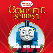 TheCompleteFirstSeriesUKiTunesCover
