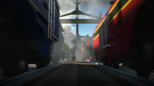 File:TheGreatRace223.png