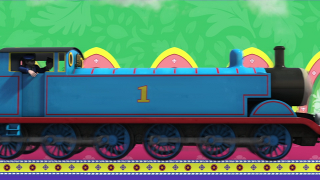 File:TheGreatRace460.png