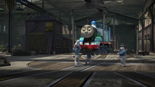 File:TheGreatRace641.png