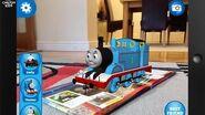 The World of Thomas