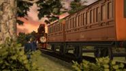 Thomas'Shortcut98
