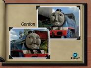 Thomas'sSodorCelebration!Gordon