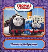 ThomasHelpsOut