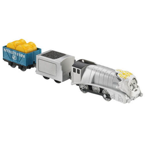 File:TrackMasterSnowySpencer.png