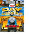 Day of the Diesels