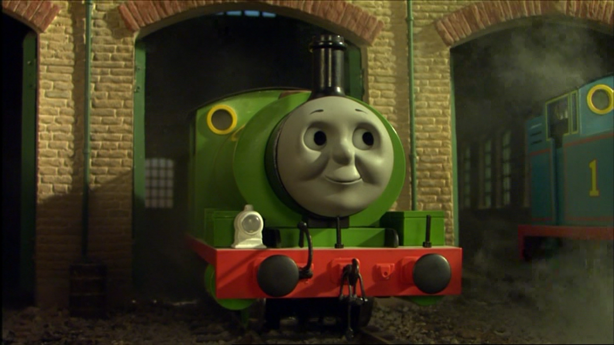 Image dirtyworkseason1119g thomas the tank engine wikia thumbnail for version as of 1917 october 6 2015 thecheapjerseys Image collections