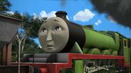 Henry'sHero14