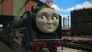 Henry'sHero56