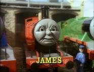 James'NamecardTracksideTunes3
