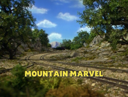 MountainMarvelUSTitleCard