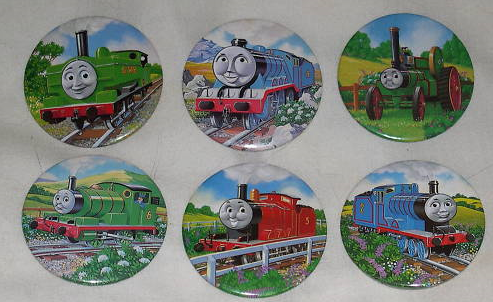File:OwenBellBadges.png