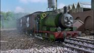 Percy'sChocolateCrunch39