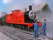 Percy,JamesandtheFruitfulDay38