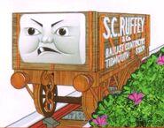 S.C.RuffeyERTLPromo