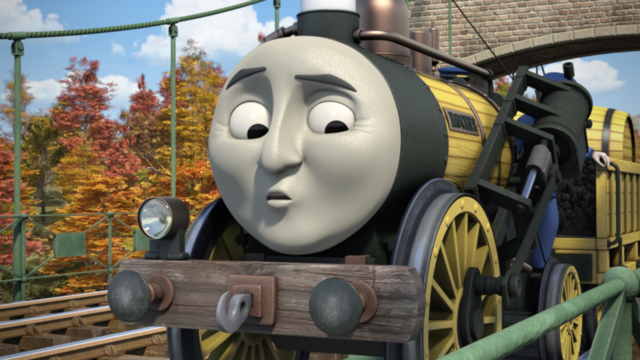 File:SlowStephen96.png