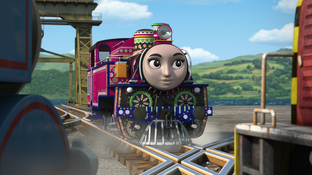 File:TheGreatRace269.png