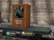 Thomas'sSodorCelebration!menu11