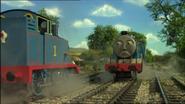 ThomasAndTheRunawayCar71
