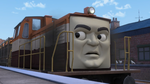 ThomasMakesaMistake68