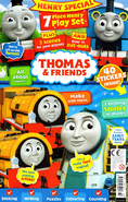 ThomasandFriends680