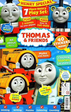 File:ThomasandFriends680.png