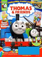 ThomasandFriendsUSmagazine43