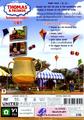 Thumbnail for version as of 14:29, September 8, 2012