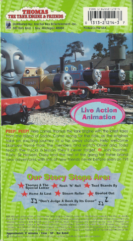 File:ThomasandtheSpecialLetterandotherStoriesbackcover.png