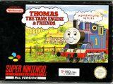 Adventure Series (SNES and NES)
