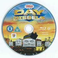 DayoftheDieselUKBlu-raydisc