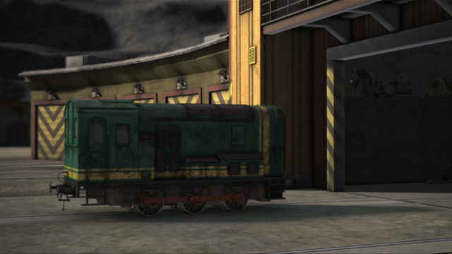 File:DisappearingDiesels36.png